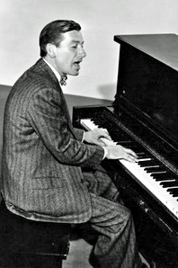 hoagy carmichael moon country